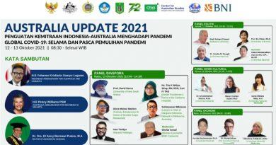 Australia-Update-2021-Penguatan-Kemitraan-Indonesia-Australia-Menghadapi-Pandemi-Global-Covid-19-Selamat-dan-Pasca-Pemulihan-Pandemi