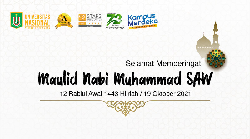 Maulid-Nabi-Muhammad-SAW-1443-H-(Web-UNAS)