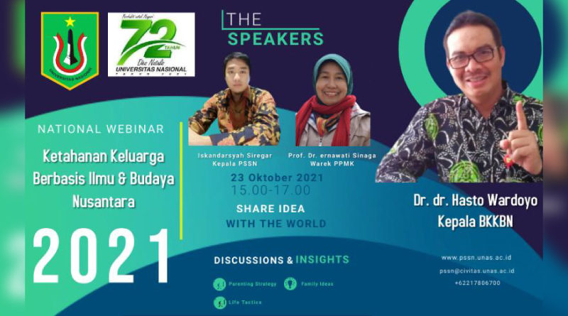 National-Webinar-Ketahanan-Keluarga-Berbasis-Ilmu-&-Budaya-Nusantara