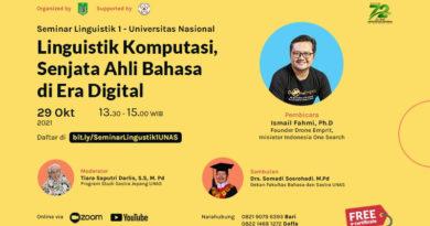 Seminar-Linguistik-Komputasi-Senjata-Ahli-Bahasa-di-Era-Digital