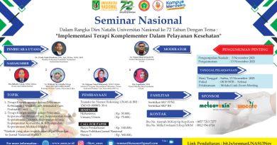 Seminar-Nasional-Implementasi-Terapi-Komplementer-Dalam-Pelayanan-Kesehatan-(Web-Banner)