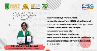Ucapan-Selamat-Untuk-Muhammad-Qusayri-Mahasiswa-FBS-Sastra-Indonesia