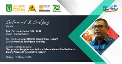 Ucapan-Untuk-Dr.-Umar-Husin,-S.H.,-M.H-(Web-Banner)