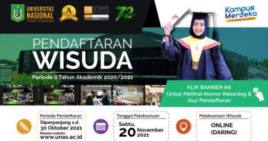 Web-Banner-Pendaftaran-Wisuda-UNAS-PII-TA-2020-2021-(UNAS)