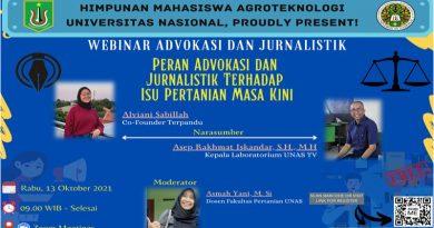 Webinar-Advokasi-dan-Jurnalistik-Peran-Advokasi-dan-Jurnalistik-Terhadap-Isu-Pertanian-Masa-Kini