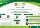 Modernisasi Pertanian dengan Agropreneur