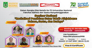 Webinar-FBS-Revitalisasi-Pemikiran-Sutan-Takdir-Alisjahbana-Bahasa,-Sastra,-dan-Budaya-(Web-UNAS)