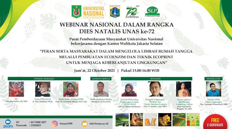 Webinar-Nasional-Dalam-Rangka-Dies-Natalis-UNAS-Ke-72-(Web-Banner)