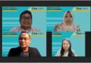 Pentingnya Digital Leadership pada Era Digital