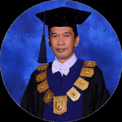 Dr.-Tatang-Mitra-Setia-M.Si_prev_ui-1-1.png