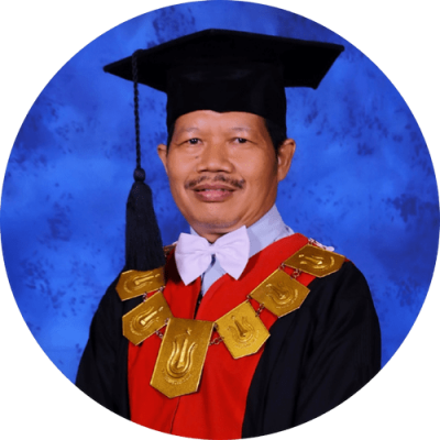 Drs.-Somadi-M.Pd_._prev_ui.png