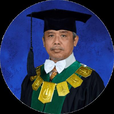 Ir.-Inkorena-G.S.-Sukartono-M.Agr_._prev_ui.png
