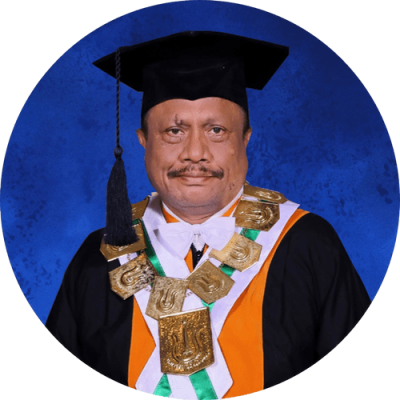 Prof.-Dr.-Basuki-Rekso-Wibowo-S.H.-M.S._prev_ui.png