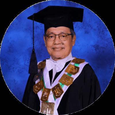 Prof.-Dr.-Maswadi-Rauf-M.A._prev_ui.png