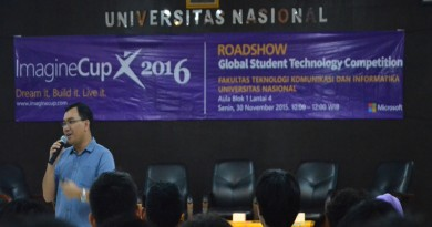 {:id}Roadshow Microsoft Imagine Cup 2016{:}{:en}Microsoft Imagine Cup Roadshow 2016{:}